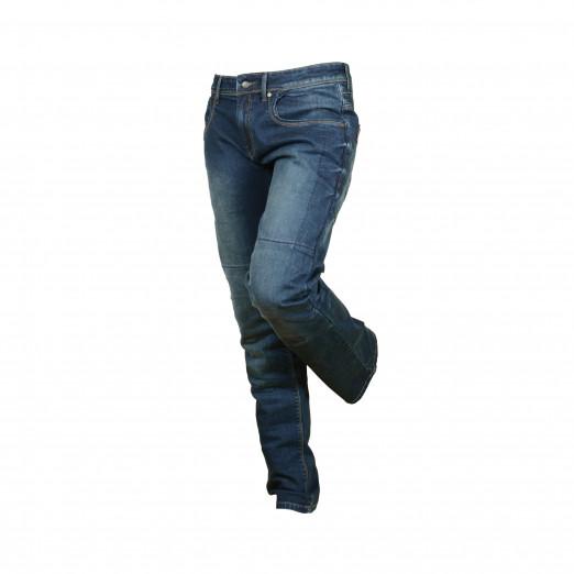 Jeans Tec
