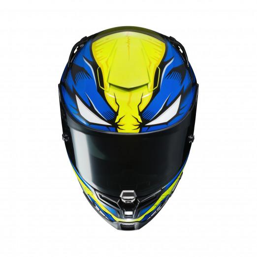 RPHA 70 Wolverine Marvel