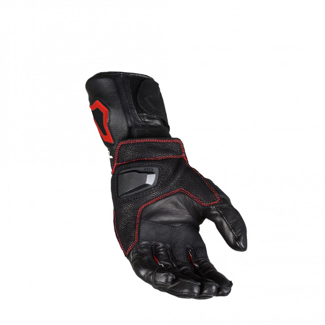 MACNA APEX Motorradhandschuhe Sport