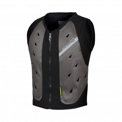 Cooling vest Evo