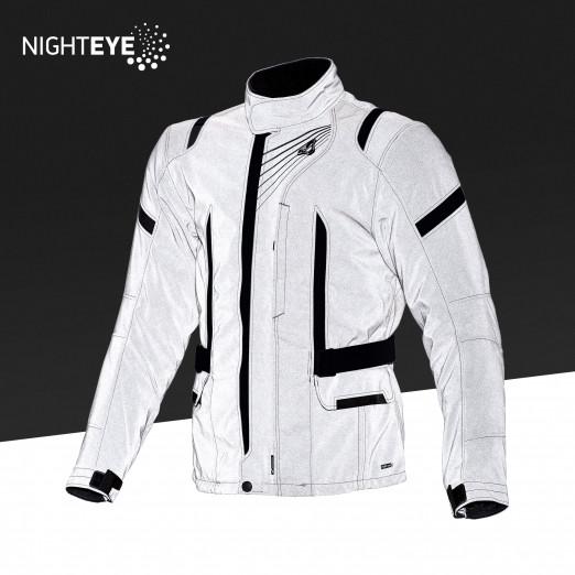 Essential RL Night Eye