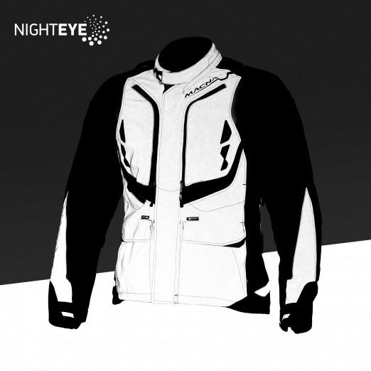 Vosges Night Eye
