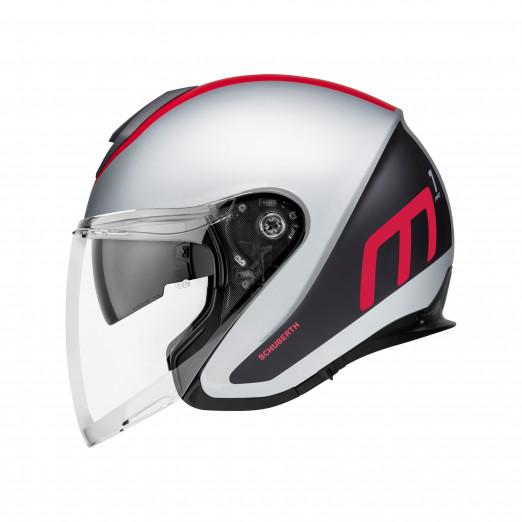 M1 Pro Triple