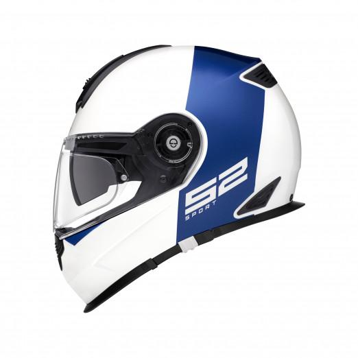 S2 Sport Redux